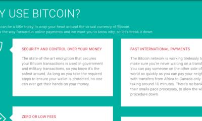 Bitcoin ohjeet