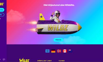 Wildzz